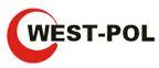 Westpol-Teeuwissen, Sp. z o.o., Chojnice