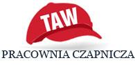 Z.P.H.U. TAW, P.P.H.U., Krzepice