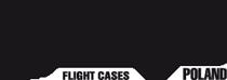 Case Pack, Luboń