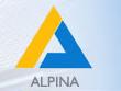Alpina Serwice, Sp. z o.o., Liszki