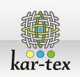 Kar-tex, Sp. z o.o., Ksawerów
