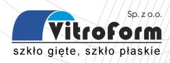 Vitroform, Sp. z o.o., Bochnia
