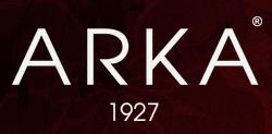 Arka, Sp. J., Kalwaria Zebrzydowska