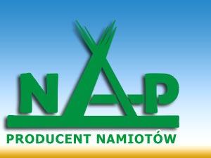 Firma Nap, Brzeziny