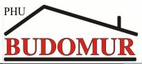 Budomur, P.H.U., Pułtusk