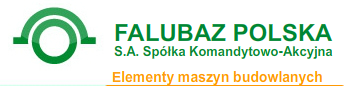 Falubaz, S.A., Zielona Góra