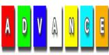 Biuro tlumaczeń Advance, Sp.j., Będzin