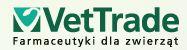 Vet-Trade Polska, Sp. z.o.o, Lesznowola