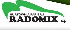 Radomix, Sp.J., Wreczyca Wielka
