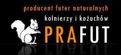 Prafut Producent futer naturalnych, Os.Fiz., Radom