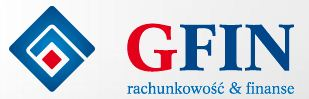 Biuro Rachunkowo-Finansowe GFIN, Tarnowskie Góry