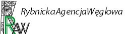 Rybnicka Agencja Węglowa, Z.P., Rybnik