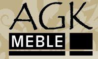 AGK Meble, S.C., Luboń
