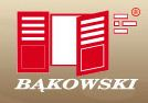 Zakład Stolarski Bąkowski Wojciech, Z.P., Zielona Góra