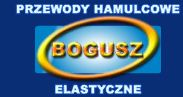 Bogusz Eksport- Import H.P.Ś., P.H.U., Miękinia