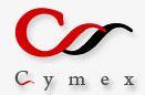 Cymex Klimatyzacja, Sp. z o.o., Wrocław