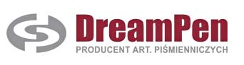 DreamPen, Z.P., Zielona Góra