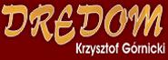 Dredom Krzysztof Górnicki, Z.P., Płońsk