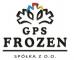 GPS Frozen, Sp. z o.o., Leżajsk