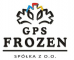 GPS Frozen, Sp. z o.o., Lezajsk