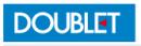 Doublet-Polflag, Sp. z o.o., Bielsko-Biala