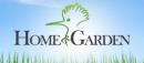 Home&Garden, P. H. U., Piła