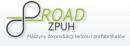 Z.P.U.H. Road, Sp. z o.o., Włoszczowa