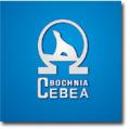 Zaklad Produkcji Doswiadczalnej CEBEA Sp. z o.o., Bochnia