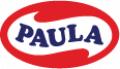 FPH Paula, Sp. z o. o. Sp. k., Kalisz