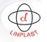 PPH Linplast