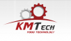 KM Tech, Sp. z o.o., Torun