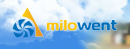 Balcony fencing and glazing buy wholesale and retail Poland on Allbiz