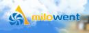 Cylindrical logs houses buy wholesale and retail Poland on Allbiz