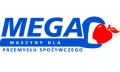 Mega Sp. z o.o., Belzhytse