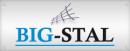 proetowanie i montaż systemów przemysłowej klimatyzacji w Polska - Katalog usług, zamówienie hurtowe i detaliczne na https://pl.all.biz