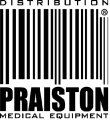 Praiston, PPHU