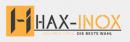 HAX-INOX, F. H. U., Gliwice