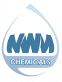ALL.BIZ> Chemical industries> Catalog of products> Chemical industries wholesale and retail at www.all.biz