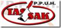 Agroplast-TJ, P.P.U.H., Szaflary