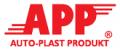 APP, Auto - Plast Produkt, Vzheshnya