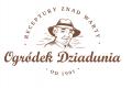 Ogrodek Dziadunia, Z.P.H.U, Wasosz Dolny