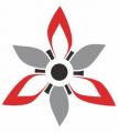Electrode boilers Galan brand
