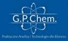 GP CHEM, Laboratorium Badania i Analizy Biogazu & Inkubator Realizacji Techologicznych, Torun