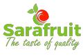 Sarafruit, Sp. z o.o., Zabki