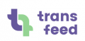 Trans Feed Sp. z o.o. Spolka Komandytowo-Akcyjna, Mlawa