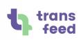 Trans Feed Sp. z o.o. Spolka Komandytowo-Akcyjna