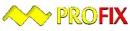Profix, Namysłów