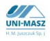 UNI-MASZ H.M. Juszczuk, SP.J., Jastkow