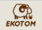 Ekotom, P.H.U., Grodziec near Bielska-Biala