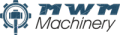 MWM Machinery Sp. z o. o, Trzcianka